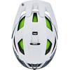 Endura MT500 - Casque - blanc